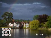 Ian-Park-Storm-over-Beaulieu