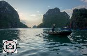 Fiona-Hardy-Vietnamese-Fisherwoman