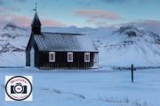Vanessa-Bateson-Black-Church
