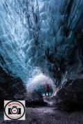 Vanessa-Bateson-Ice-Cave
