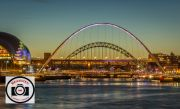 Hilary-Flaxman-Twilight-Newcastle