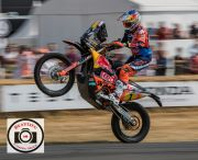 Paul-Gray-Wheelie-Good