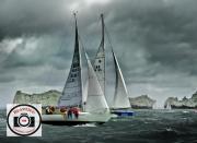52-Alan-Price-Island-Racing