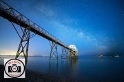 56-Paul-Gray-Milky-Way-over-Selsey