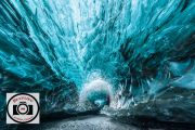 Ian-Bateson-Beneath-the-Glacier