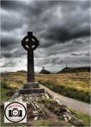 Ian-Park-Pilgrimage