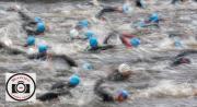 Ian-Bateson-Triathlon-Chaos
