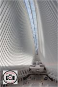 18-Ian-Park-Occulus-World-Trade-Centre