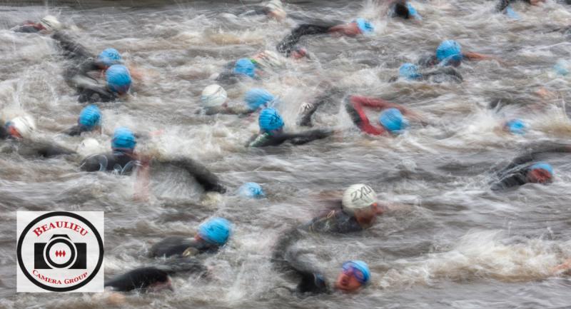 Ian-Bateson-Triathlon-Chaos-2