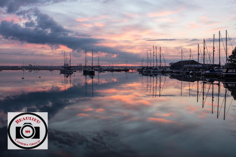 Bob-Abbott-Dawn-Reflections