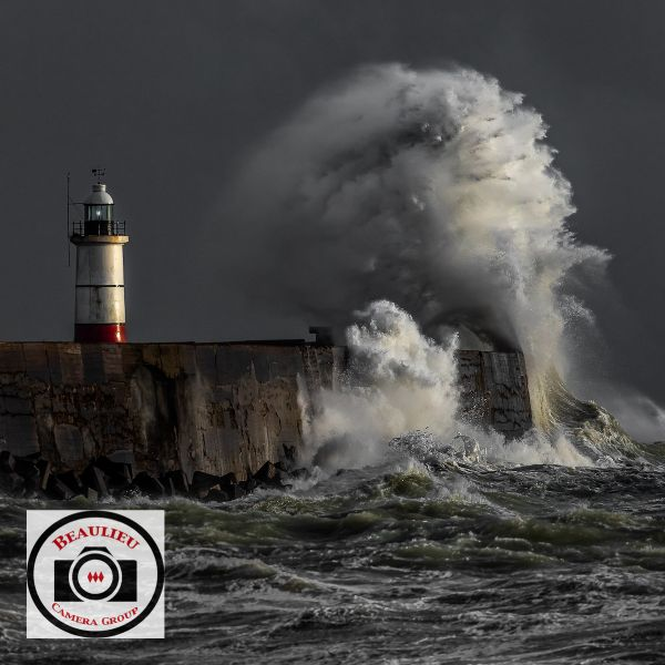 Paul-Gray-Natures-Wrath