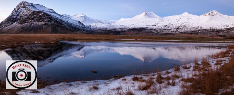 63-Ian-Bateson-Icelandic-Calm-