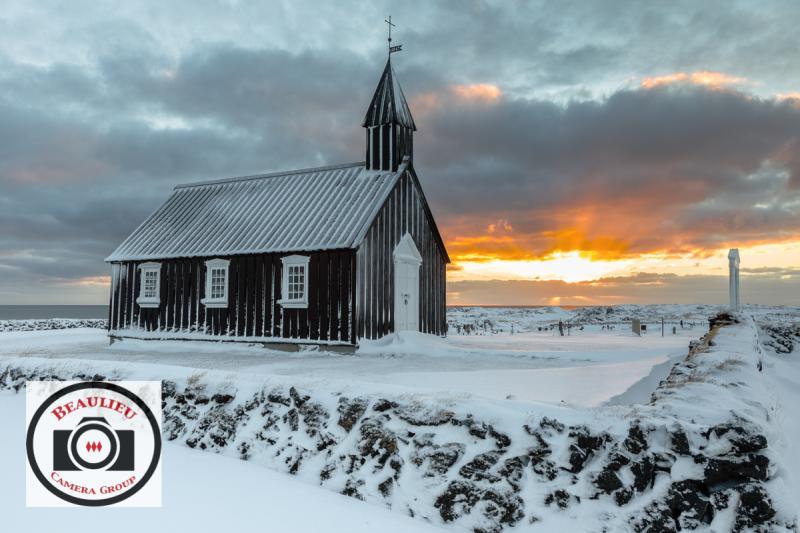 65-Vanessa-Bateson-Sunrise-at-Black-Church