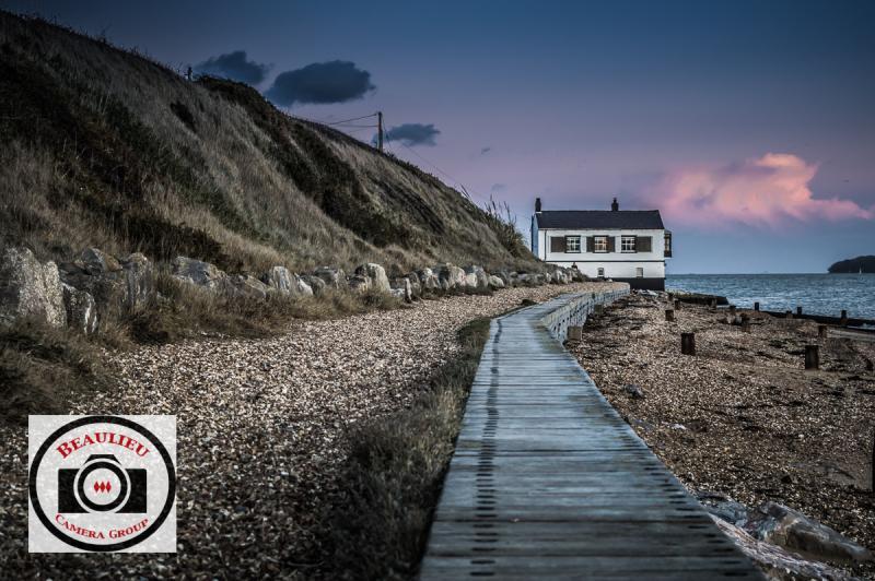 66-Emma-Port-The-Boathouse-at-Lepe
