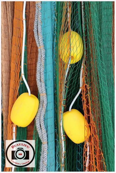 6-Edna-Phillips-Fishing-Nets