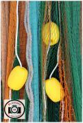 Edna-Price-Fishing-Nets