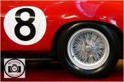 Alan-Cooke-Ferrari-Number-8