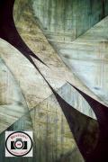 Cathryn-Baldock-Concrete-Curves