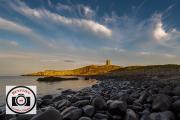 5-Vanessa-Bateson-Dunstanburgh-Sunset