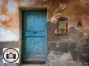 Hilary-Flaxman-Blue-Door