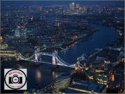05-Alan-Cooke-Meandering-from-Tower-Bridge-to-Canary-Wharf