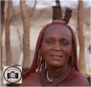 Ian-Park-Himba-Tribeswoman