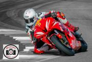 Neil-Hardy-Knee-Down