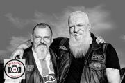 Sue-Dunham-The-Hairy-Bikers-at-Poole